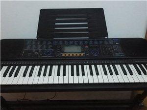 雅马哈电子琴出售