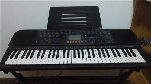 雅馬哈電子琴出售