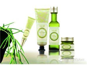 香港植丽素国际品牌护肤品洗发水厂家直销招代理