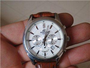 卡西欧EFR517-7A