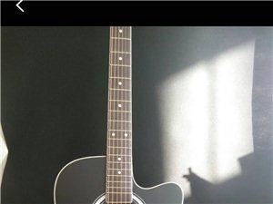 出售各类普及吉他,全新,有合板和面单,欢迎咨询