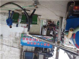 宿州市个人通下水道打孔修水电太阳能防水