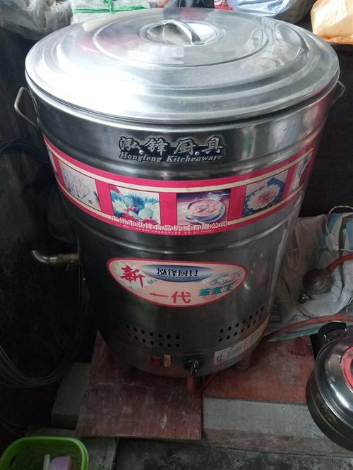 出售直径50厘米煮面锅