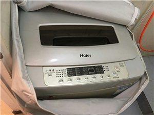 大品牌洗衣机出售