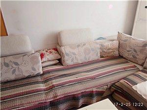 便宜卖了沙发,400