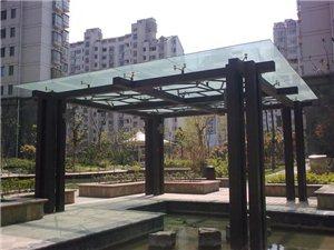 彩钢房不锈钢铝合金门窗组装