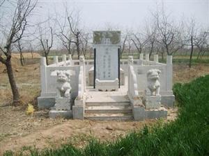 专业制作各种石碑墓碑