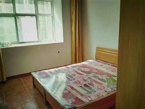 出租剑桥郡三室两厅