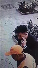 三个骗子联手演戏,藁城68岁环卫工被骗7万元血汗钱!