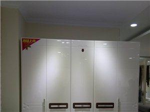 专业搬家,承接网购家具,提货,搬运,安装,维修