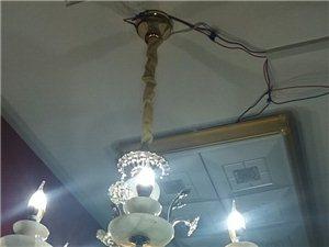 灯具亏本处理