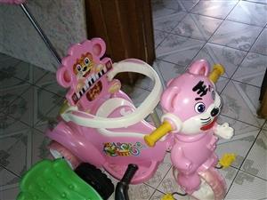 儿童三轮车,电动摩托车