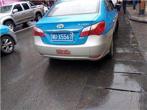 出租车司机欺辱女学生没人管了?