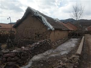 村里给五保户盖房,要求五保户自己垫付盖房款