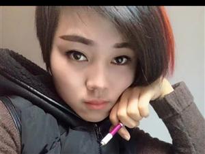 李思洁刘俊烨你们到底在哪里,妈妈很担心你