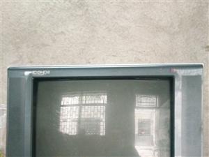 出售电视机