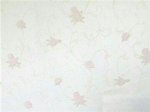 专业贴墙纸墙布