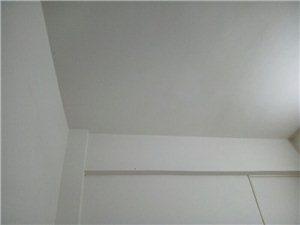 专注内外墙体涂料理12年及新房整体清洁