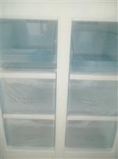 九成新冰箱