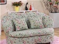 二手沙发,低价处理
