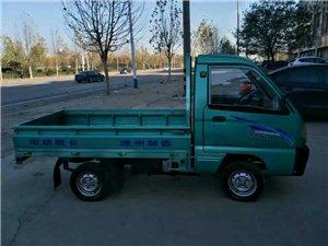 赔钱出售油电混合单排小货车15065275735