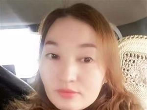 长葛老城王秋萍