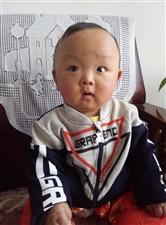 612524刘奕辰
