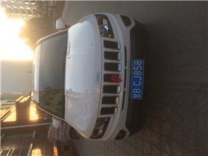 jeep 指南者2.4l高配,可用于婚车