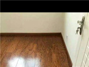 圣保羅地板,我們只造健康地板