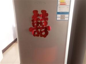 二手冰箱出售