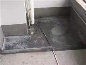 专业卫生间,屋顶漏水维修