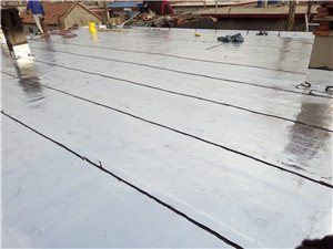 專業防水施工維修廚衛漏水不砸磚