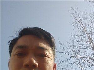 本人夏志才,41�q�x��,�F��男孩,家中�l件��越,�����力尚可,性格�_朗,�つ昙o相��,相貌良好,�o���