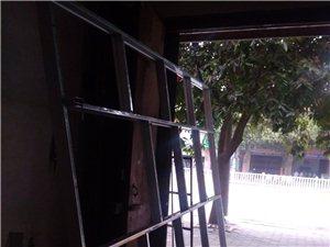 铝门窗不锈钢