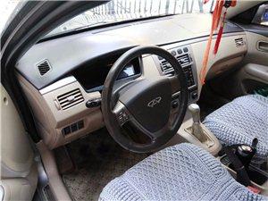 红果奇瑞车出售1.4万