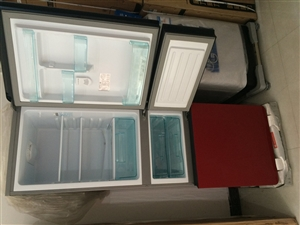 全新正品新飞冰箱