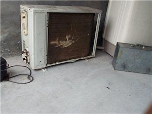 冰箱,洗衣机,空调维修,安装