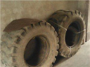 �理16/70-20型半新�b�d�C�胎