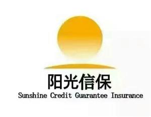 无抵押无担保无手续费低利息信用贷款