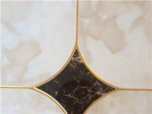 長興小陳專業瓷磚美縫