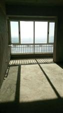 国泰家园92平米新房送地下室13楼低于楼盘价可按揭
