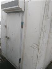 低价转让冻柜