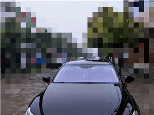 丰田锐志2013款2.5V风度菁英炫装版