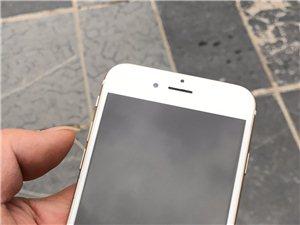 金沙国际网上娱乐苹果6S,32G,2016年12月份买的
