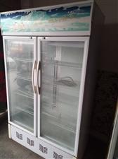 招远置换求购二手冷藏展示柜