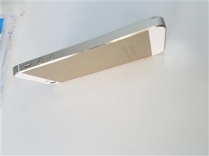 出售二手苹果5s