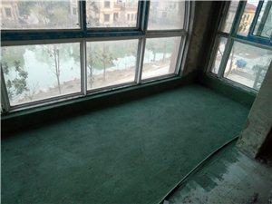 专业防水,老房洗手间防水,墙面墙定防水,质量保证