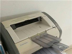 2018世界杯投注扫描仪和打印机