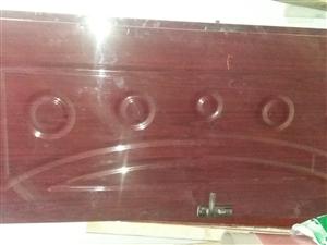 防水门,可用于室内卧室,厨房和卫生间门。