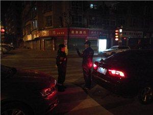 亚博BET8蓝天救援队20170327工作简报